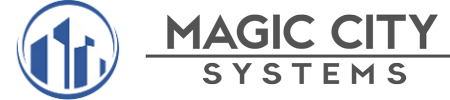 Magic City Systems